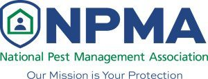 Our Company's Professional Commitment with the NPMA